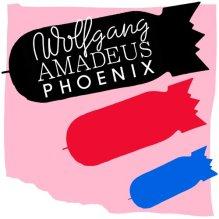 Wolfgang Amadeus - Phoenix